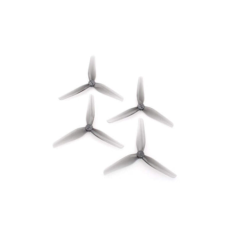 HQ Durable Prop T4x2x3 - Grey