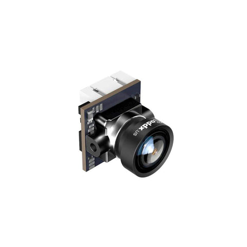 "Caddx Ant(""Nano"" Cam)(4:3 / BLACK)"