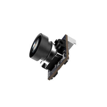 "CADDX ANT (""Nano"" Cam)(4:3 / BLACK)"