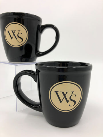 UWS Cafe Tradition Mug