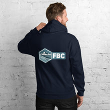 Load image into Gallery viewer, FBC Hoodie 4