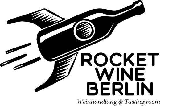Rocket Wine Berlin
