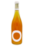 Aparte - Ambar Orange Wine (rare)