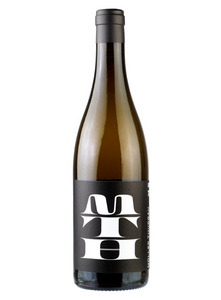 Mth | Natural Wine by Andi Weigand.