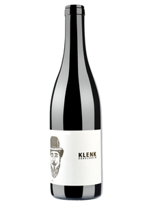 Nøra | Natural Wine by Weingut Klenk.