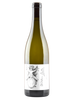 Wilder Satz | Natural Wine by Weingut Brand