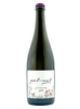Pet Nat White | Natural Wine by Weingut Brand