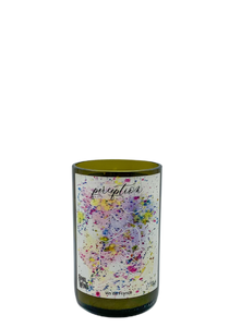 Sons of Wine Perception Candle