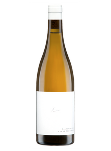 KalkundKiesel White | Natural Wine by Claus Preisinger.