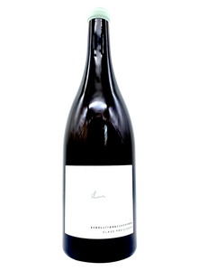 G.V ErDELuftGRAsundreBEN (Magnum) | Natural Wine by Claus Preisinger.