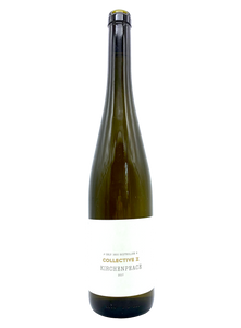 Riesling Kirchenpeace | Natural Wine by Collective Z.