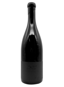 Grüner Veltliner Black Edition 2016 | Natural Wine by Ebner Ebenauer.