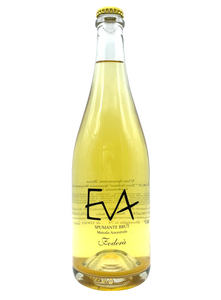 EVA | Natural Wine by Fodera´.