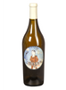 Mash Pitt | Natural Wine by Pittnauer