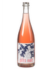 Pitt Natt Rose | Natural Wine by Pittnauer