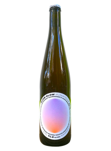 Gelber Muskateller | Natural Wine by Glow Glow Wines.