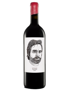 Joschuari 2014 | Natural Wine by Gut Oggau.