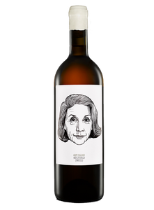 Mechthild | Natural Wine by Gut Oggau.