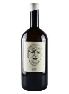 Timotheus (MAGNUM) | Natural Wine by Gut Oggau.