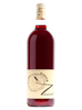 ForyerZa Sangiovese | Natural Wine by Joe Swick.