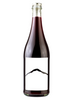 Piroska | Natural Wine by Joiseph.