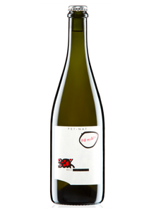 Pet Nat P Bambule! | Natural Wine by Judith Beck.