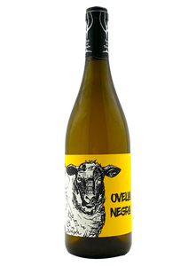 Ovella Negra | Natural Wine by La Salada & Mas Candi.