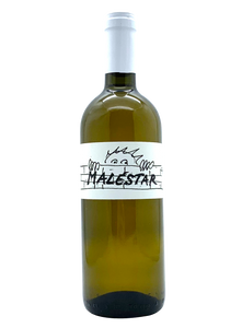 Malestar | Natural Wine by Mirco Mariotti.