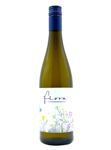 Flora | Natural Wine by MG vom Sol