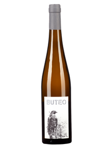 Buteo | Natural Wine by MG vom Sol