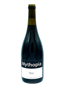Illusion | Natural Wine by Mythopia .