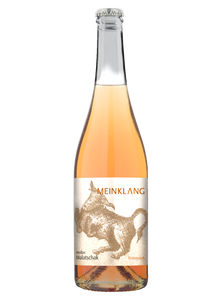 Weisser Mulatschak | Natural Wine by Meinklang.