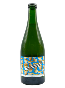 Royale With Cheese | Natural Wine by Milan Nesterac.