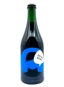 Youngster (red)  | Natural Wine by Milan Nestarec.