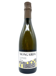Extra dry | Natural Wine by Mongarda.