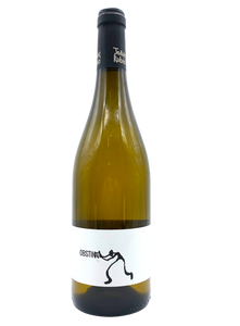 Obstinat 2015 | Natural Wine by Tiques Vins.