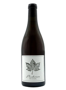 Ponderosa | Natural Wine by PIRI Naturel.