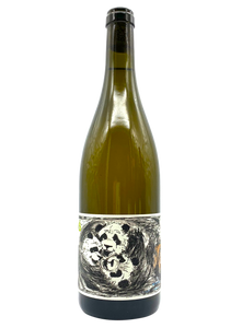Papa Panda 2019 | Natural Wine by Staffelter Hof.
