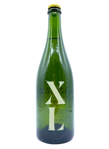 XL | Natural Wine by Partida Creus.