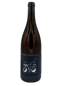 Pinot Gris 2019 | Natural Wine by Philip Lardot.