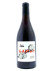 Pierre Cotton - Gamay