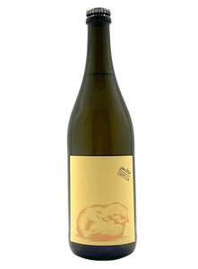 Ade | Natural Wine by Podere Ortica.