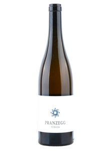 Tonsur | Natural Wine by Pranzegg.