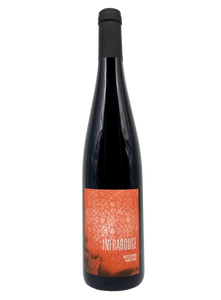 Infrarouge | Natural Wine by Kumpf & Meyer.