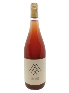 Rosé | Natural Wine by Max sein Wein.