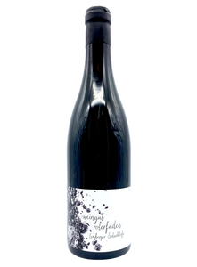 Lemberger Endschleife | Natural Wine by Roterfaden.