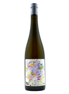 Perception 2019 | Natural Wine by Sons of Wine.