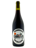 Gamay Davidson Primeur (Nouveau) | Natural Wine by Sons of Wine.