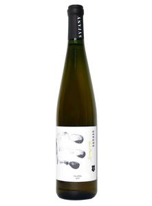Palasak | Natural Wine by Syfany.