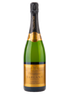Tarlant - Tradition Brut